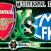 Prediksi Bola Arsenal vs Molde, Jumat 06 November 2020 Pukul 00.55 WIB @ Mola TV