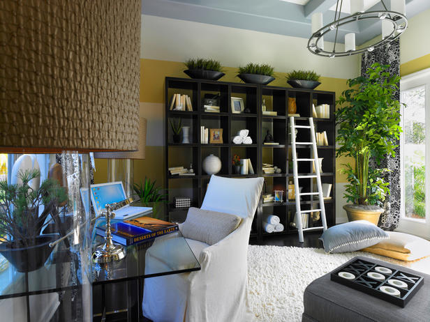 Neutral Home Decor Ideas: 2013 Modern Neutral Living Rooms Decorating Ideas