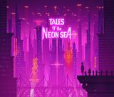 tales-of-the-neon-sea-v1080