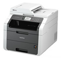 Brother MFC-9140CDN Printer Driver