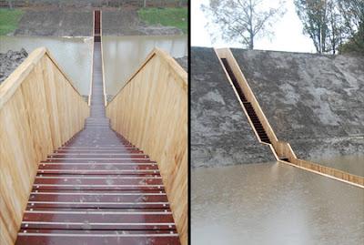 Jembatan Fort De Roovere