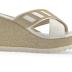 Yuk Kenali Cara Membedakan Sandal Wedges Import