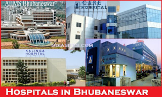 best super speciality hospital in bbsr