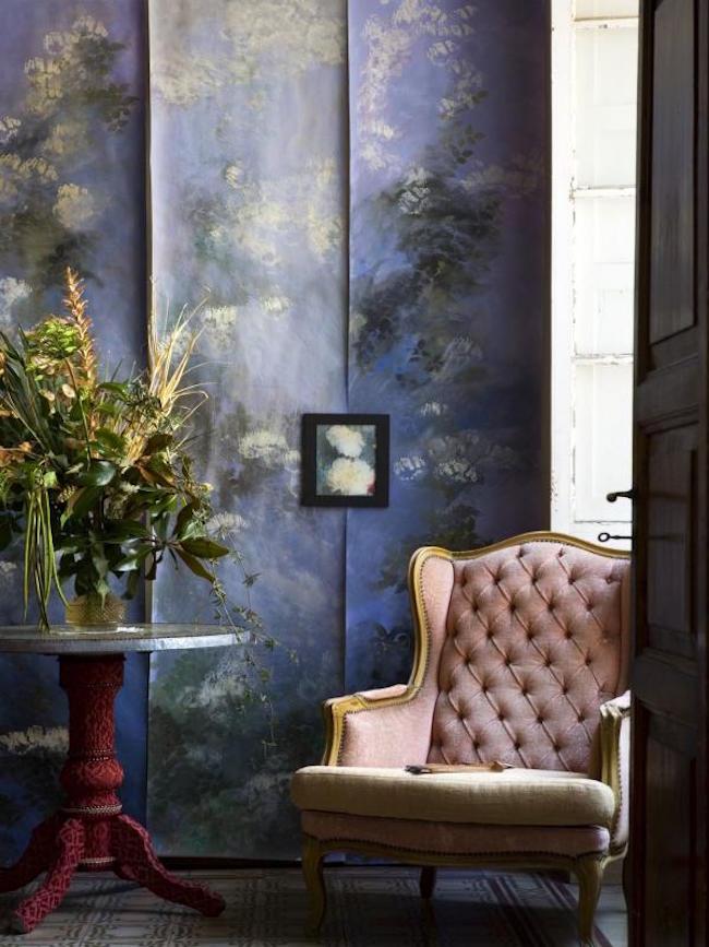 Fine art living inside le pi belle foto d interni in for Gli interni delle case piu belle d italia