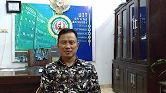 Dewan Pakar Pusdiklat JOIN Lulus Seleksi Hakim Agung RI