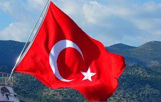 سياسية,تركية,ترد,على,مقترح,كورتس,بخصوص,استقبال,اللاجئين