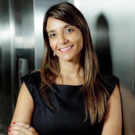 O e-commerce brasileiro em 2020: fique de olho nas tendências do setor
