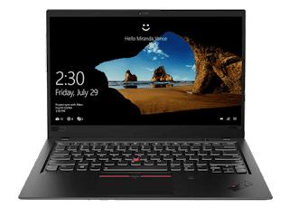 2 Ways to Screenshot on a Lenovo Laptop to Save the Screen Display