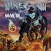 Disponível o novo single da INNER CALL