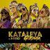 Kataleya Feat. X-Trio - Girinha