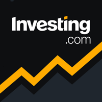 Profile picture of investing.com