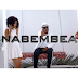 Video | Lameck Ditto - Nabembea