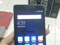 Review kelebihan xiaomi redmi 3S indonesia