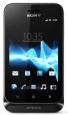 97 Harga Ponsel Android Terbaru Maret 2013