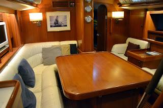 http://asianyachting.com/boats/Swan46.htm