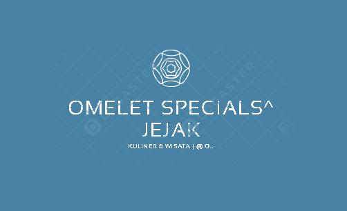 sitemap omelet specials