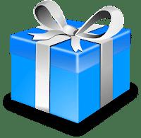 هدية محيط المعرفة