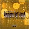 D'remane -  Sempre Foi Voce (Feat. Van Snell) [R&B] (2020)