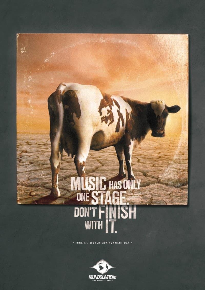 portadas-de-discos-de-rock-famosos