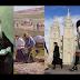 Leon Tolstoi Defendió el Mormonismo y Vaticinó su Crecimiento