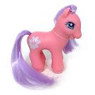 My Little Pony Baby Dew Light Up Families G2 Pony