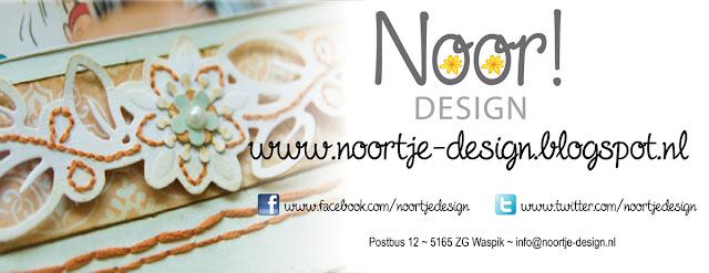 Afbeeldingsresultaat voor noor design facebook
