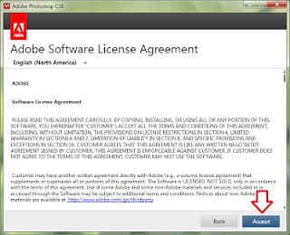 Free Download Center: Photoshop cs6 extended edition Full Keygen Crack