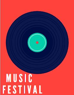 popular music Album/Punjabi/Non-Filmy songs, simple song lyrics in Hindi, Songs Lyrics, Old Hindi Song Lyrics in Hindi