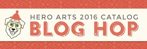 https://heroarts.com/hero-arts-2016-catalog-blog-hop-giveaway/