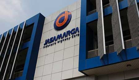 Nomor Call Center Customer Service Jasa Marga