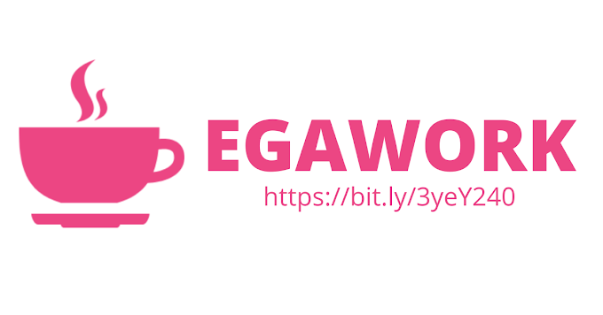 Affiliate program EGAWORK