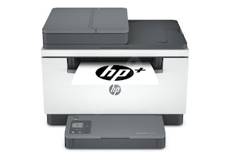 HP LaserJet MFP M234sdne Driver Downloads, Review, Price