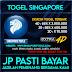 PREDIKSI TOGEL SINGAPORE KAMIS 21 OKTOBER 2021