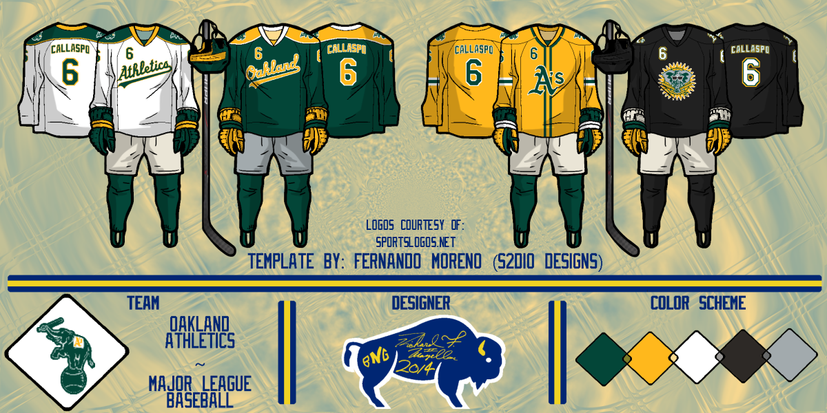 hot sale online 8bdd2 40f38 Sports Uniform Concepts: Friday: A Dead Fish with a side of ...
