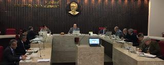 TCE orienta prefeitos a fotografar as irregularidades deixadas da gestão anterior. Confira!