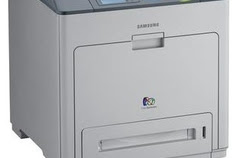 Download Drivers Samsung CLP-770nd