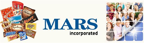 vivid argarini mars indonesia makassar