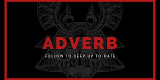 Choose Adverb