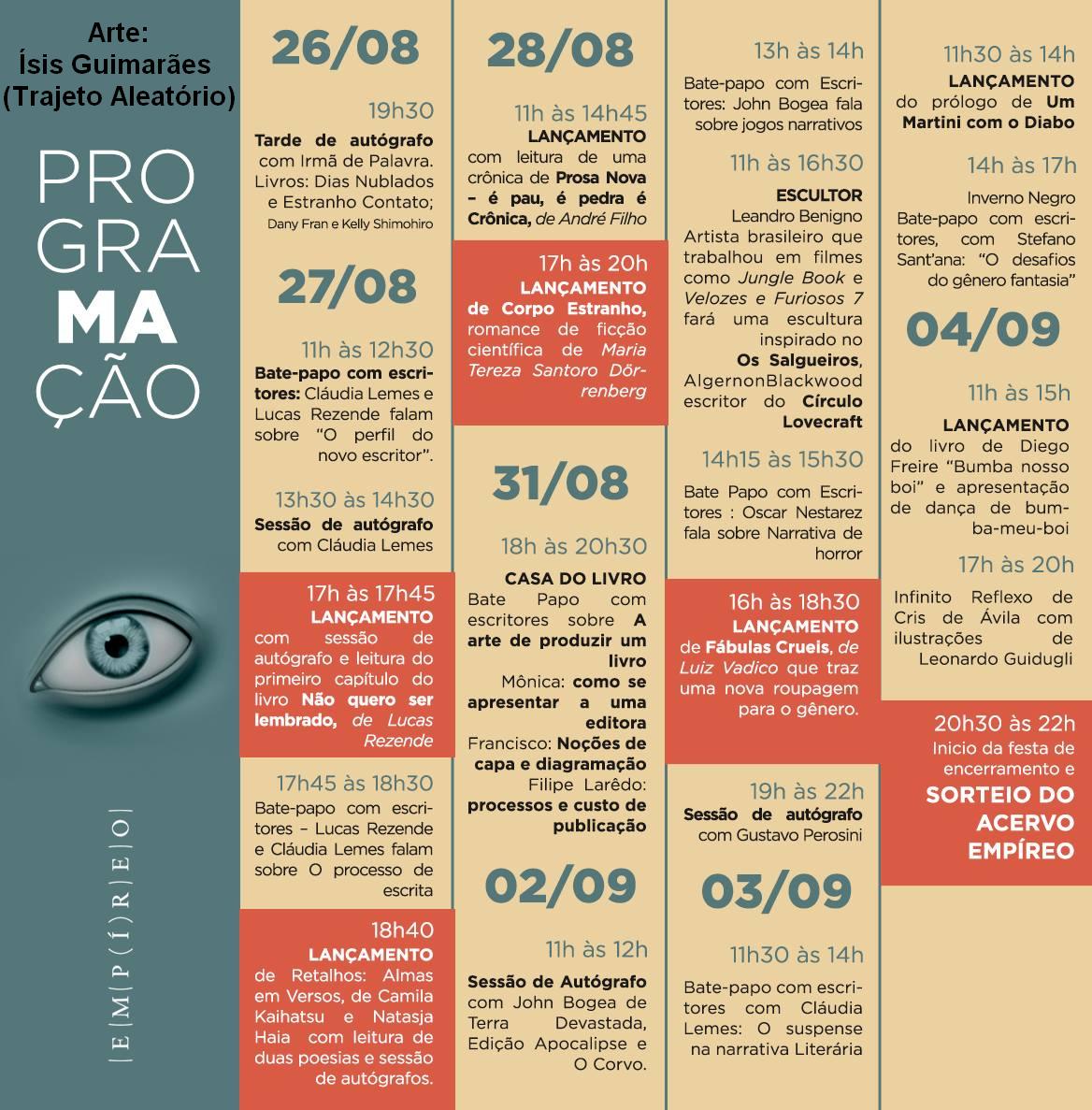 http://trajetoaleatorio.com.br/