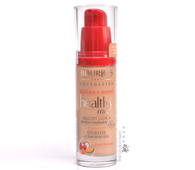 bourjois_healthy_mix_foundation