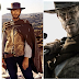 [Guest post]  Copyright Gunfight at the O.K. Corral: A Fistful of Dollars vs Rango before the Court of Rome