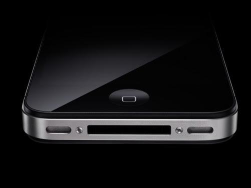 Beberapa Masalah di iPhone 4 dan Tips Memperbaikinya