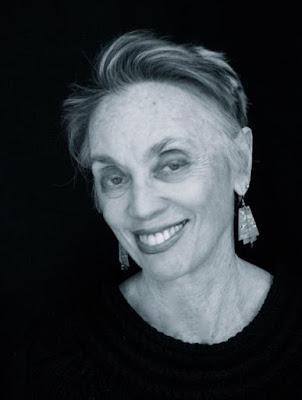 Marilea C. Rabasa