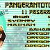 PANGERANTOTO PREDIKSI TOGEL HAINAN KAMIS 15 3 2018