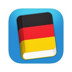 افضل تطبيقات تعلم اللغة الالمانية للمبتدئين