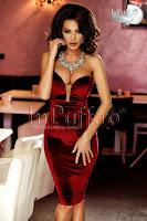 rochie-revelion-din-oferta-inpuff-5