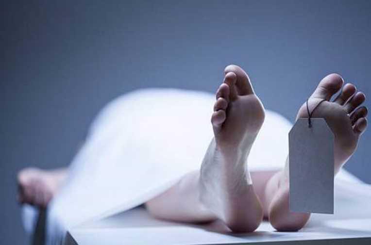 elpitiya-dead-body