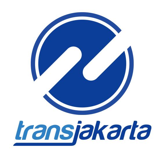 Lowongan Kerja PT Transportasi jakarta (Transjakarta) paling Baru 2018
