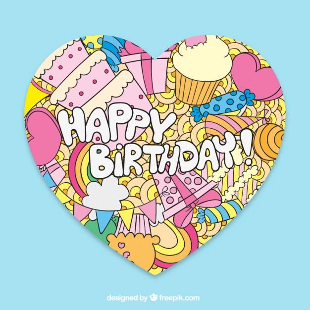 50_Free_Vector_Happy_Birthday_Card_Templates_by_Saltaalavista_Blog_40
