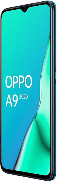 Oppo A9 2020